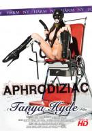Aphrodiziac Porn Video