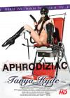 Aphrodiziac Boxcover