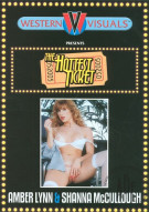 Hottest Ticket, The Porn Video