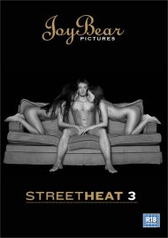 Street Heat 3 Porn Video