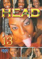 Head 13 Porn Movie