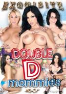 Double D Mommies Porn Video