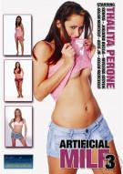 Artificial MILF Vol. 3 Porn Movie