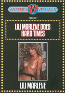 Lili Marlene Does Hard Times Porn Video