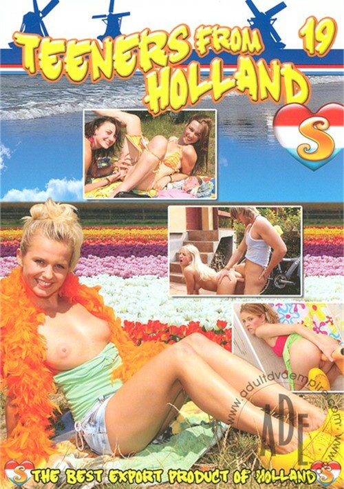 From holland teenies Swedish Sex