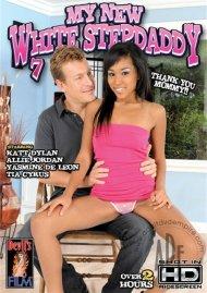 My New White Stepdaddy 7 Porn Movie