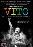 Vito Gay Cinema Movie