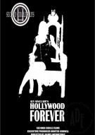 Aly Sinclair's Hollywood Forever Porn Video