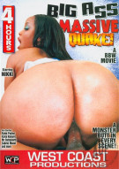 Big Ass Massive Quake! Porn Movie