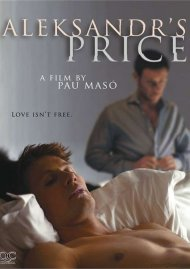 Aleksandrs Price Gay Cinema Movie