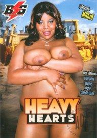Heavy Hearts Porn Video