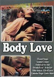 Body Love image