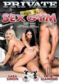 Best Of Gym Harlots Movie