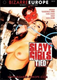 Slave Girls Tied Porn Video