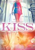 Kiss Vol. 1 Porn Movie