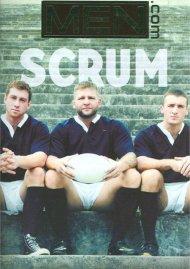 Scrum (MEN.com) image