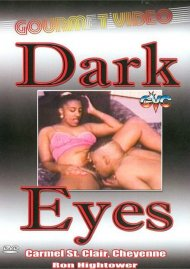 Dark Eyes Porn Video
