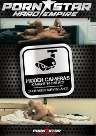 Hidden Cameras: Caught In The Act