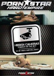 Hidden Cameras: Caught In The Act