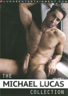 Michael Lucas Collection Vol. 2, The Porn Movie