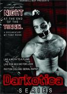 Darkotica Series, The Gay Cinema Movie