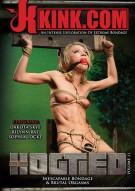 Hogtied Vol. 11 Porn Movie