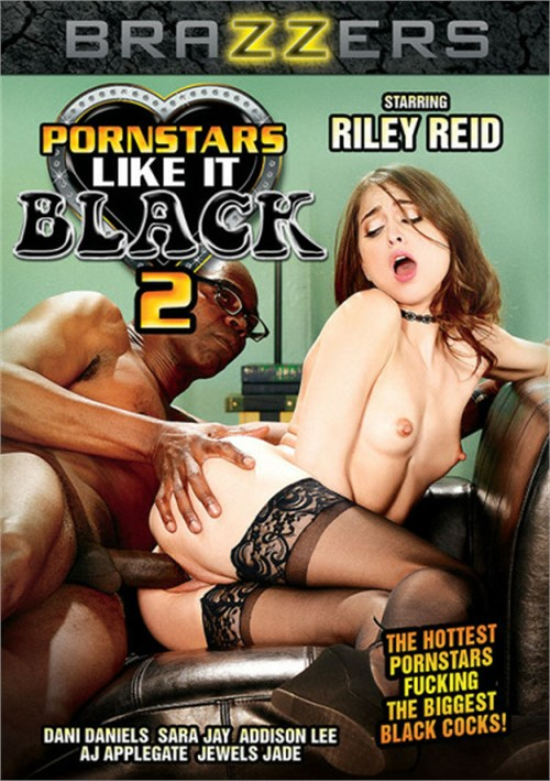 Two black porn stars fucking