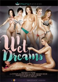 Wet Dreams Porn Video