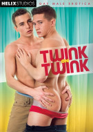 Twink On Twink Porn Movie