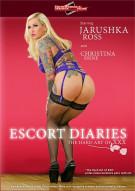 Escort Diaries Porn Video