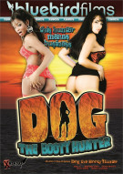 Dog The Booty Hunter Porn Video