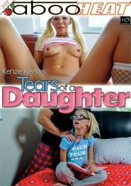 Kenzie Reeves in Tears of a Daughter image