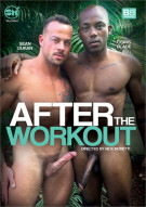After the Workout Boxcover