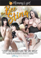 Bee Sting, The Porn Movie