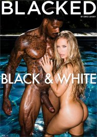 Black & White Vol. 11 Porn Movie