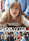 ShopLyfter 2 Boxcover