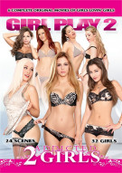 Girl Play 2 6-Pack Porn Movie