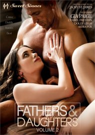 Fathers & Daughters Vol. 2 Porn Video