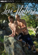Love of Nature Porn Movie