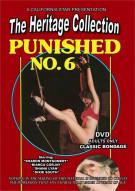 Punished No. 6 Porn Video