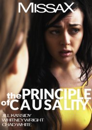 Buy Principle of Causality, The
