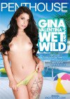 Gina Valentina's Wet And Wild Boxcover