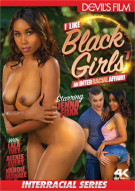 I Like Black Girls 7 Porn Video