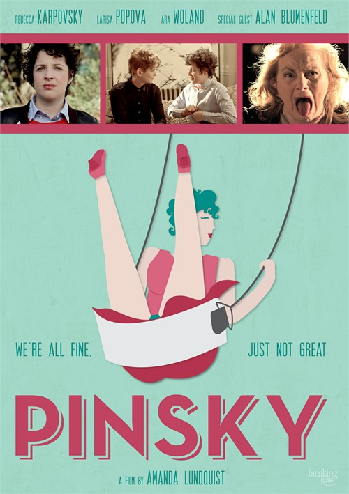 Pinsky image