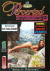 Perverted Stories 13 Boxcover