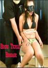Bikini Tickle Bondage Boxcover