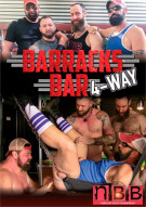 Barracks Bar 4-Way Boxcover