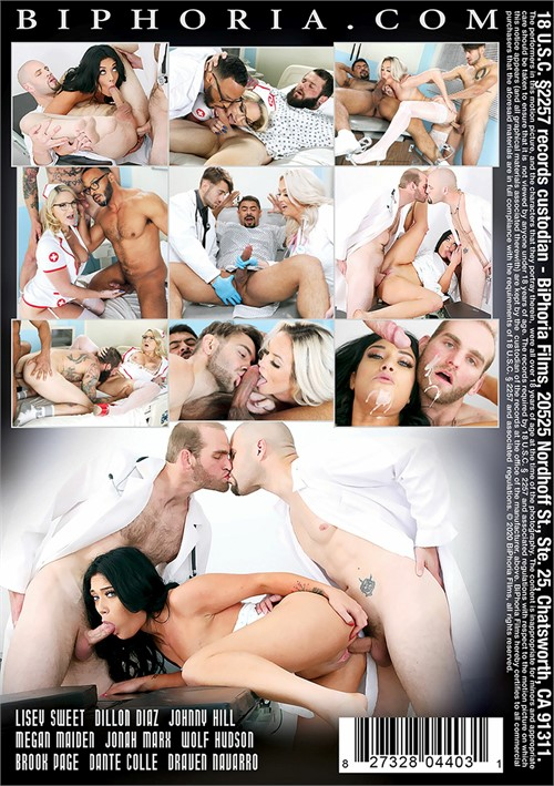 Triple Bi Pass Boxcover