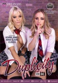 Buy Duplicity