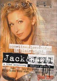 Jack & Jill image